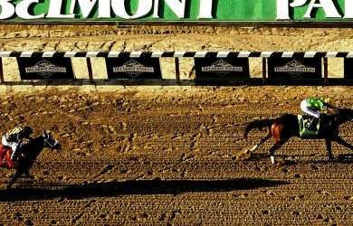 belmontstakes-post-positions