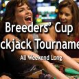 casino-bj-tournament