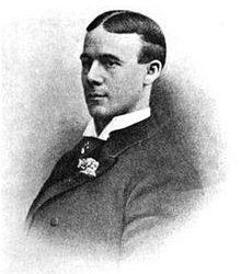 "George E. Smith, aka ""Pittsburg Phil"""