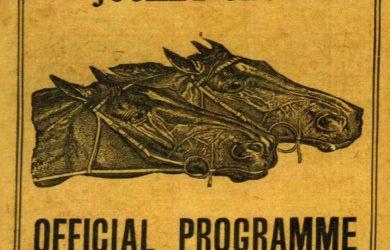 1906program