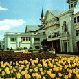 Old Churchill Downs