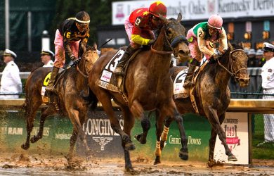 Kentucky-Oaks_Jordan-Sigmon