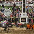 Preakness-Stakes_Maryland-Jockey-Club