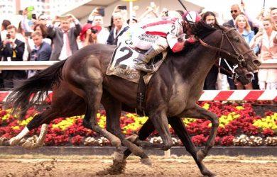 Preakness-Stakes_Maryland-Jockey-Club2