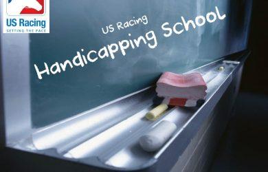 USR-Handicapping-School