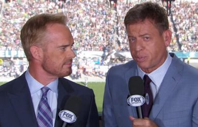 Troy-Aikman-Joe-Buck_Total-Pro-Sports