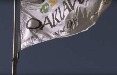 OaklawnPark011118b