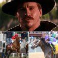 Daisy-Tombstone-Kentucky-Derby