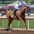 Justify_Jim-Safford2