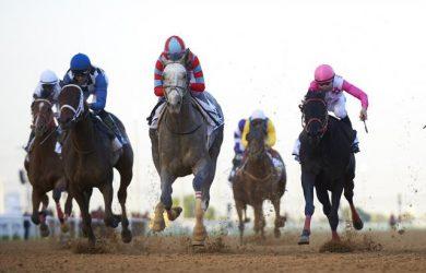 UAE-Derby-Dubai-Racing-Club