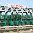Saratoga_Ryan-4-Dickey_USRacing