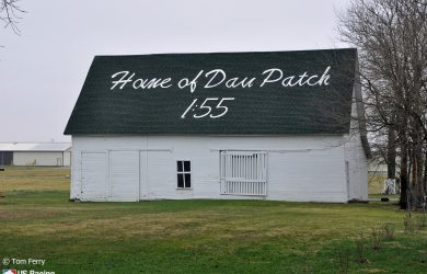 Dan-Patch-Barn_Tom-Ferry-USRacing (1)