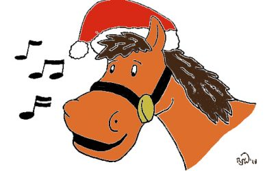 horse-cartoon