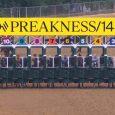 Preakness144