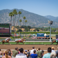 Santa Anita Park - Photo courtesy of santaanita.com