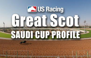 https://sites.udel.edu/understand-de-ag/tag/horse-racing/