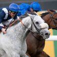 Horse Racing - Photo courtesy of Laura Green / Jockey Club of Saudi Arabia