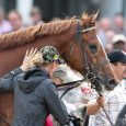 Horse Racing Gives Fans a Chance to Wager on Live Sports