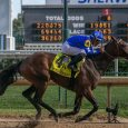 Self-Isolating? Here's 6 Ways to Boost Your Handicapping