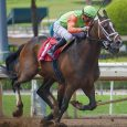4-Way Race for Oaklawn Riding Title; Diodoro Leads Trainers, Asmussen Slumps