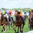 Hello Youmzain - Diamond Jubilee Stakes