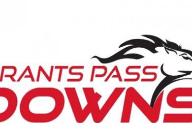 Grants Pass Downs