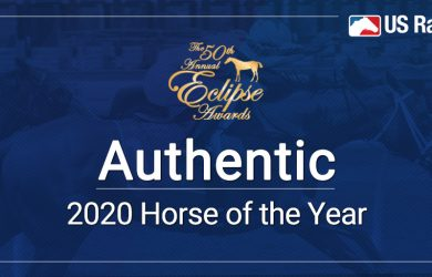 AuthenticHOY