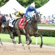 Super Stock - Photo Courtesy of Coady Photography / Oaklawn Park
